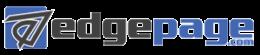 edgepage-news