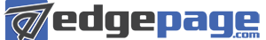 Edge Page