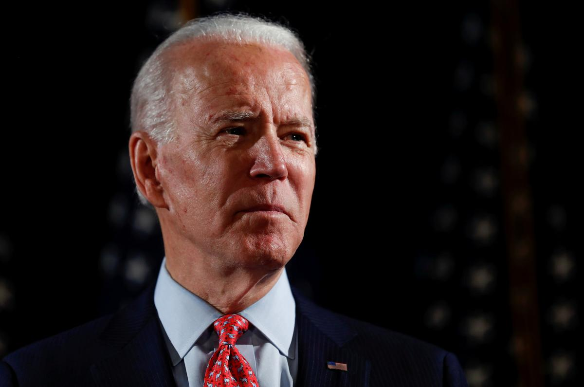 democrat-joe-biden-says-alleged-sexual-assault-'never-happened'