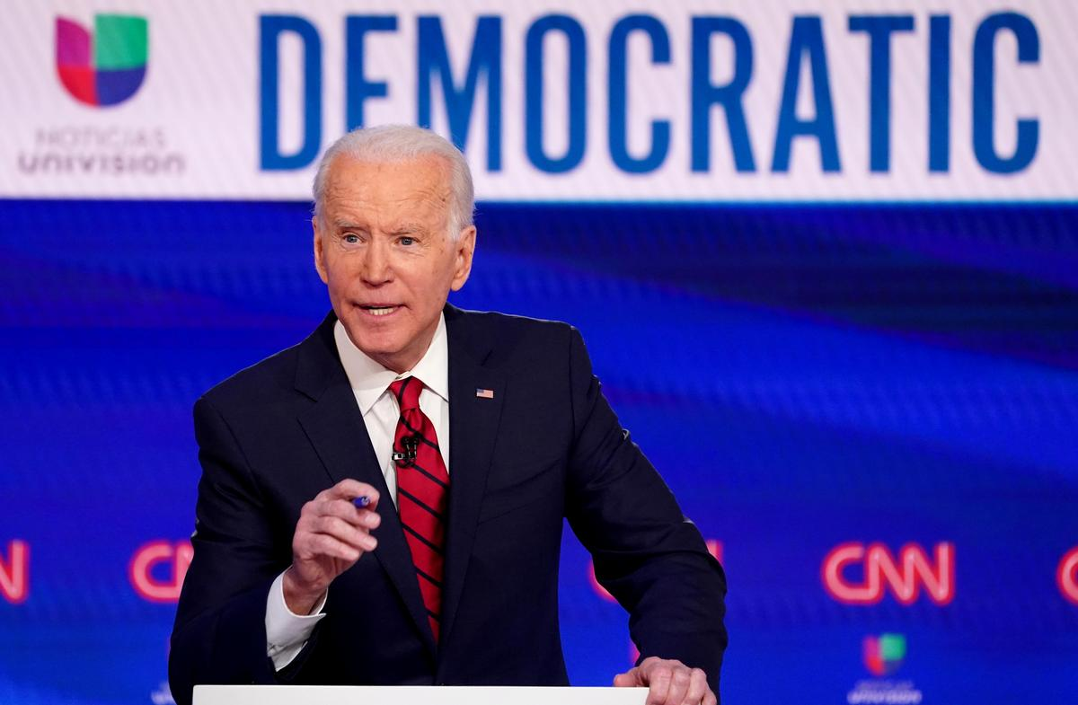 biden-to-give-first-interview-responding-to-sexual-assault-accusation