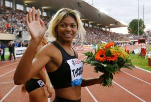 sprinter-thomas-denies-charge-after-she-and-stevens-suspended-by-aiu