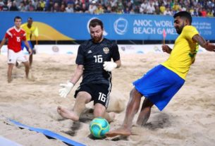 world-beach-games-moved-from-2021-to-2023-after-olympics-postponement