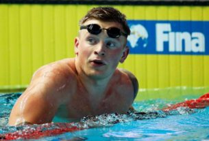 swimming:-peaty-now-making-a-splash-in-his-own-back-garden