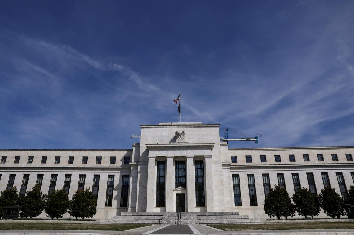 fed-officials-worry-about-lasting-economic-scars-from-crisis