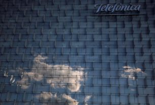 telefonica-seeks-to-merge-britain's-o2-and-virgin-media-–-sources