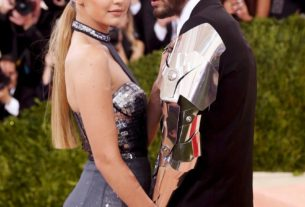gigi-hadid-confirms-baby-on-way-with-zayn-malik