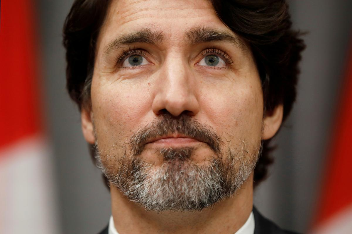 canada-bans-assault-style-weapons-in-aftermath-of-mass-shooting