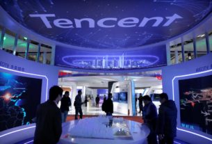 tencent-buys-5%-stake-in-australian-buy-now-pay-later-firm-afterpay