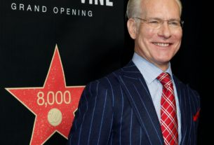a-minute-with:-tim-gunn-on-pajamas-and-post-quarantine-fashion