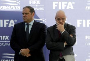 fifa-vice-president-ponders-calendar-year-season-in-europe