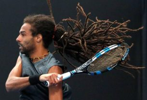 tennis:-feels-surreal-to-be-back-on-court,-says-germany's-brown