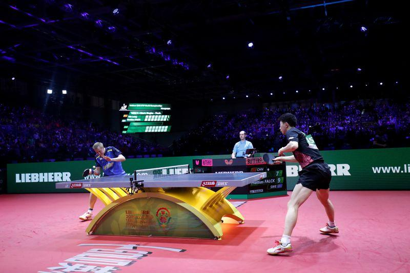 table-tennis:-all-competitions-scrapped-until-end-july-says-ittf