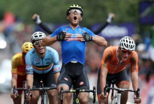 cycling:-european-championships-postponed-by-a-year-–-uec