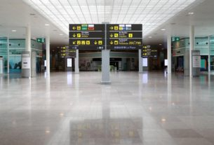 majority-of-eu-states-back-suspension-of-air-travel-refunds,-france-says