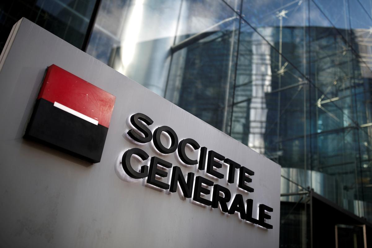 france's-socgen-to-provision-between-3.5-and-5-billion-euros-this-year:-ceo