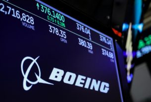 how-boeing-went-from-appealing-for-government-aid-to-snubbing-it
