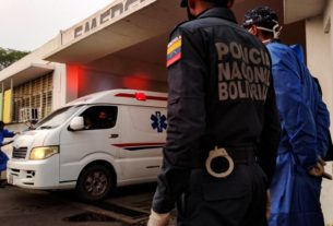 venezuelan-prison-riot-leaves-at-least-46-dead,-60-injured:-lawmaker,-ngo