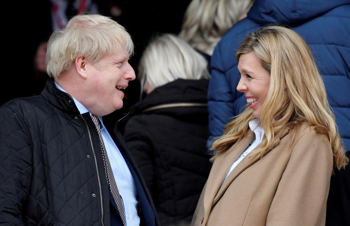 boris-johnson's-son-named-after-doctors-who-'saved'-pm's-life