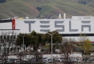 tesla-to-extend-furlough-for-some-employees-by-another-week:-internal-email