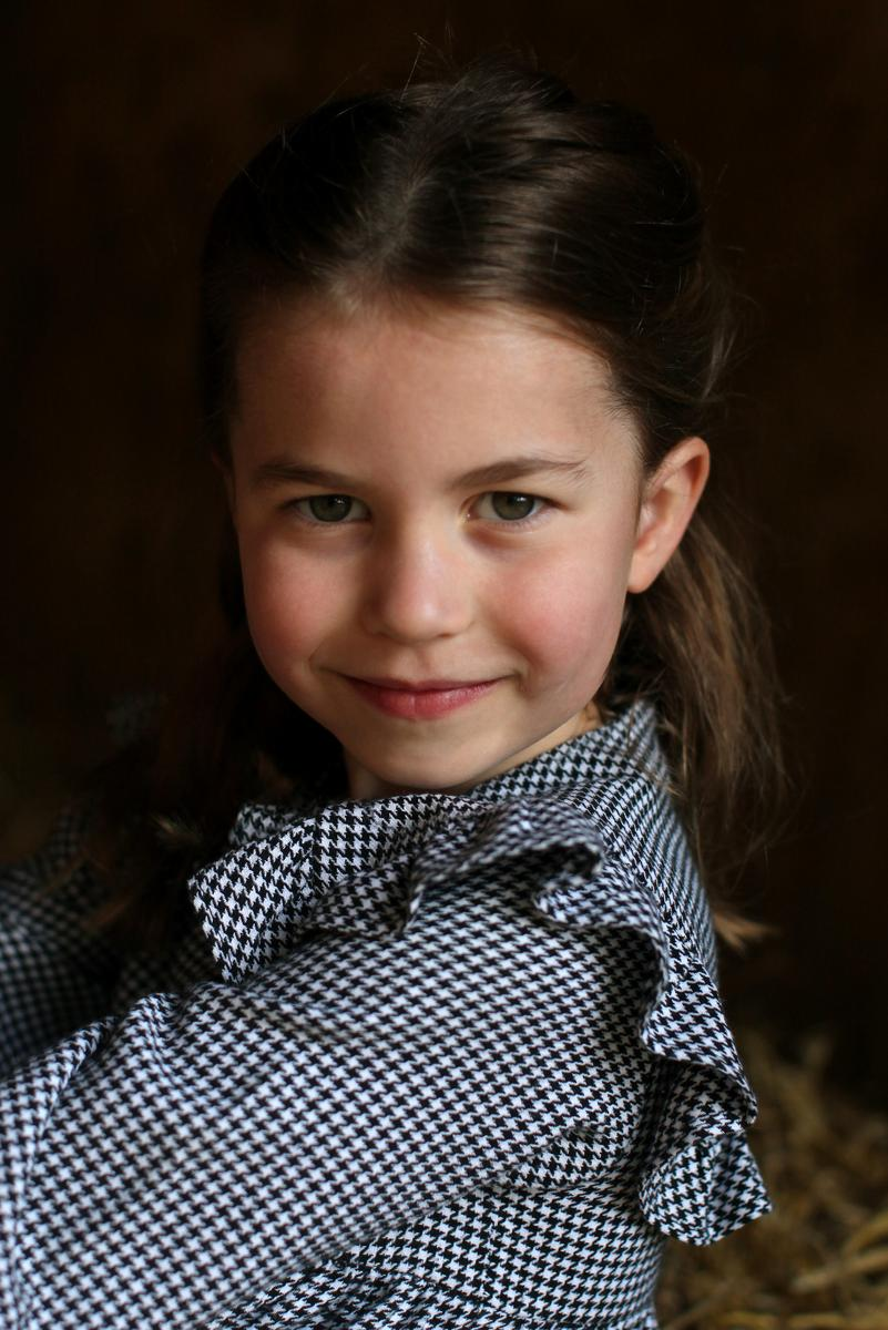 uk's-princess-charlotte-celebrates-her-fifth-birthday