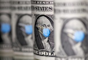 us.-processes-over-$500-billion-in-small-business-loans-to-stem-coronavirus-fallout