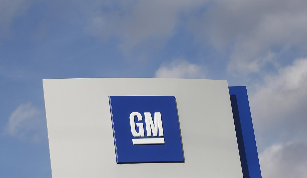 gm-and-saic's-china-sales-rebound-in-april-as-market-recovers