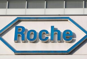roche-wins-us.-nod-for-covid-19-antibody-test,-aims-to-boost-output
