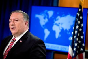 pompeo-says-'significant'-evidence-new-coronavirus-emerged-from-chinese-lab