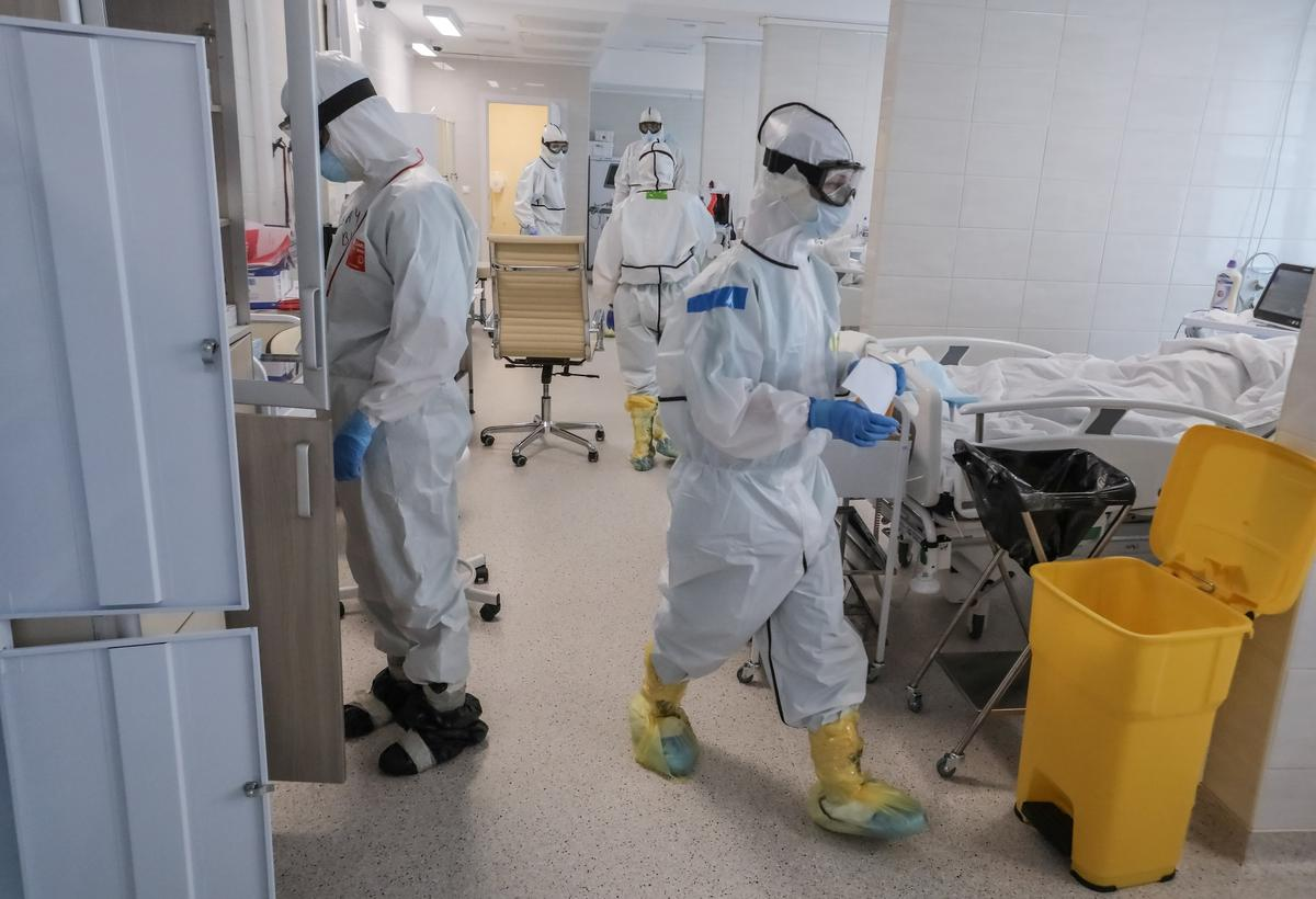 coronavirus-cases-in-russia-rise-by-record-daily-amount,-mortality-rate-slows