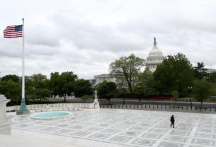 senate-returns-to-washington-amid-concerns-about-coronavirus-risk