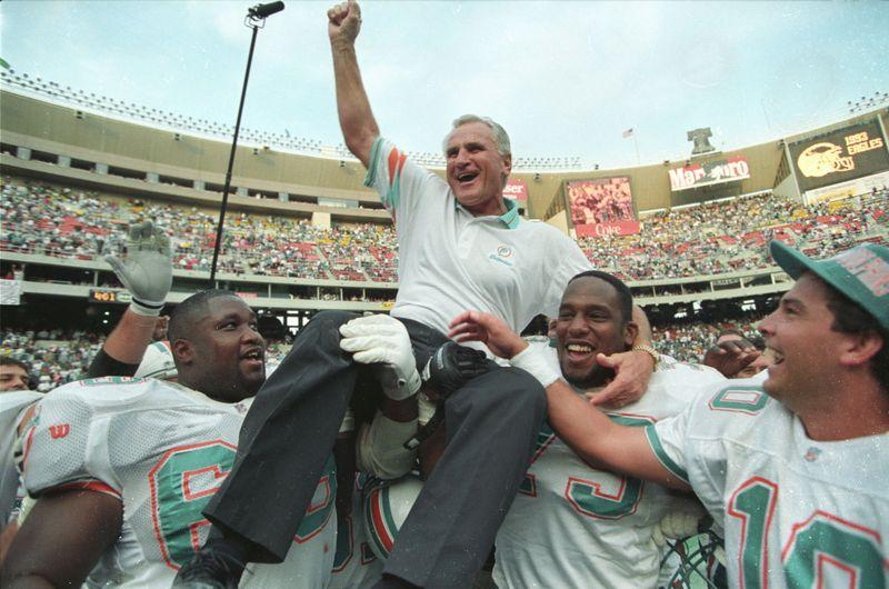 don-shula,-winningest-nfl-coach-who-led-dolphins-to-perfect-season,-dead-at-90