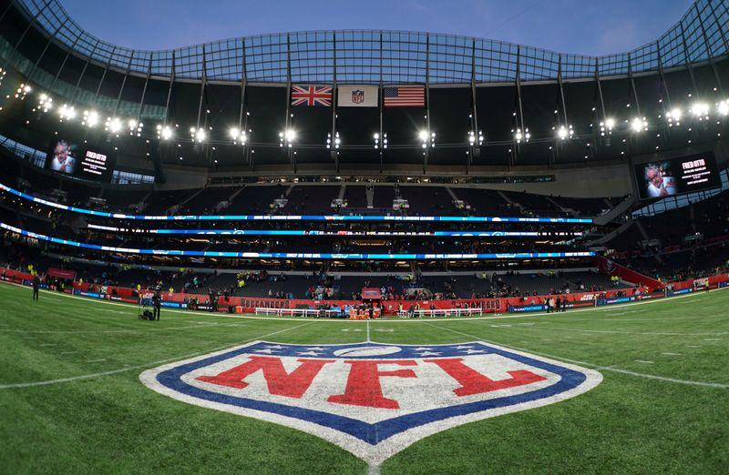 nfl:-league-scraps-international-series-games-in-2020-amid-covid-19-pandemic