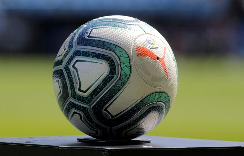 soccer:-spanish-fa-agrees-to-clubs'-request-to-play-copa-final-with-spectators