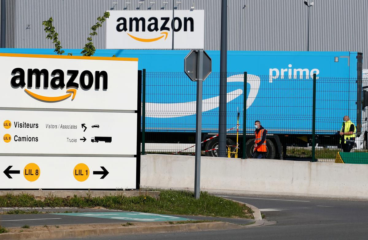 france-deals-blow-to-amazon-as-warehouses-remain-shut