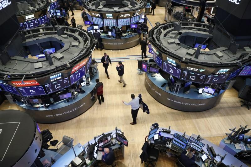 stocks-fall-as-us.-china-tensions-threaten-rally