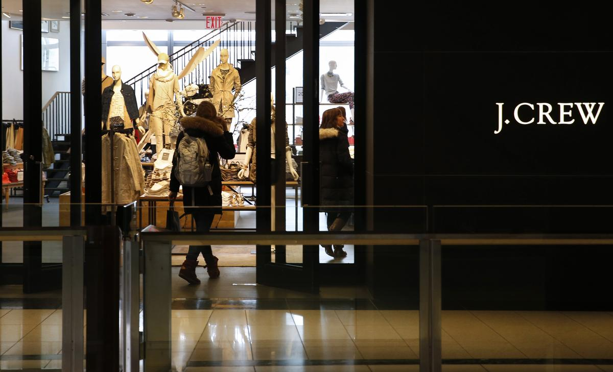 j.-crew-files-for-bankruptcy-as-preppy-retailer-succumbs-to-covid-19-fallout