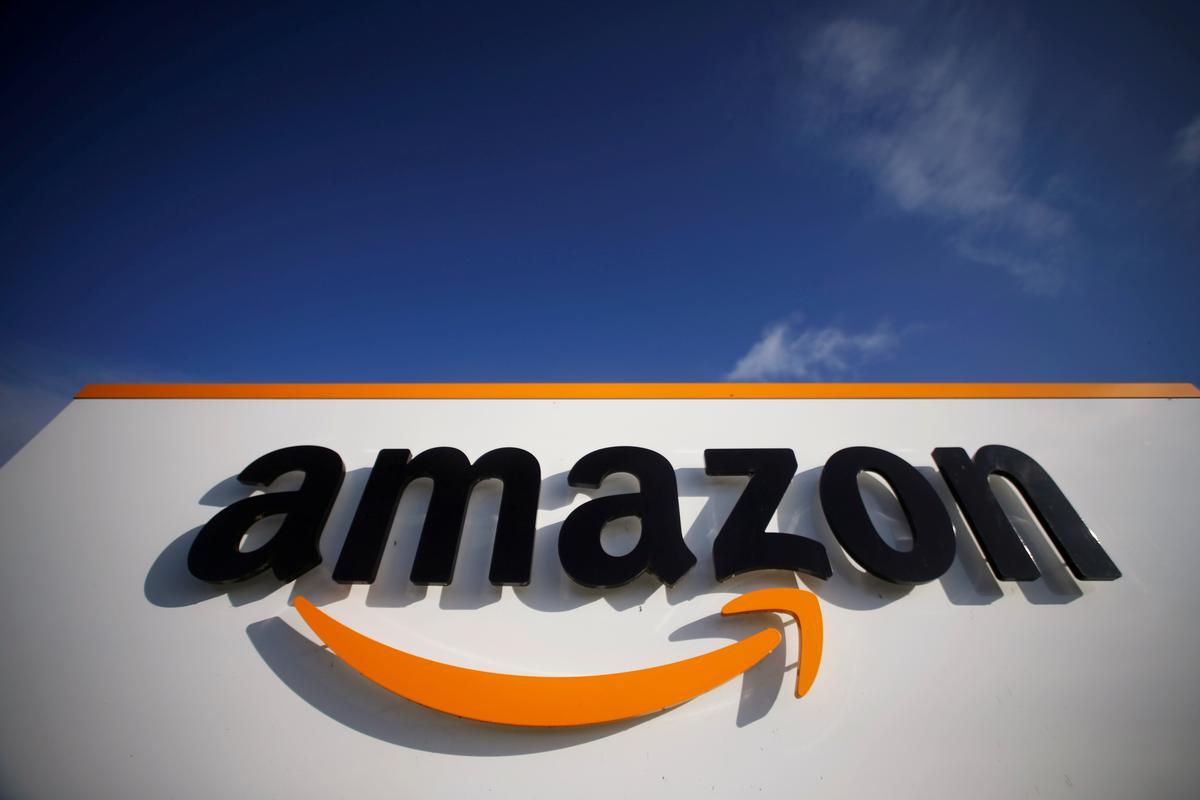 amazon-plans-to-extend-closure-of-french-warehouses-until-may-8