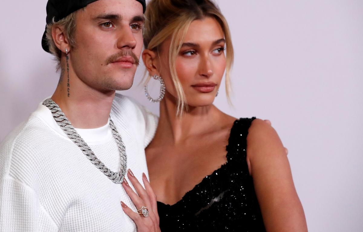 justin-bieber,-hailey-baldwin-open-their-lives-for-candid-new-series
