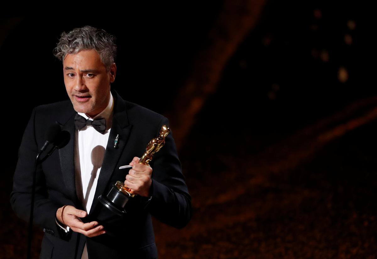 disney-announces-new-'star-wars'-theatrical-film-directed-by-taika-waititi