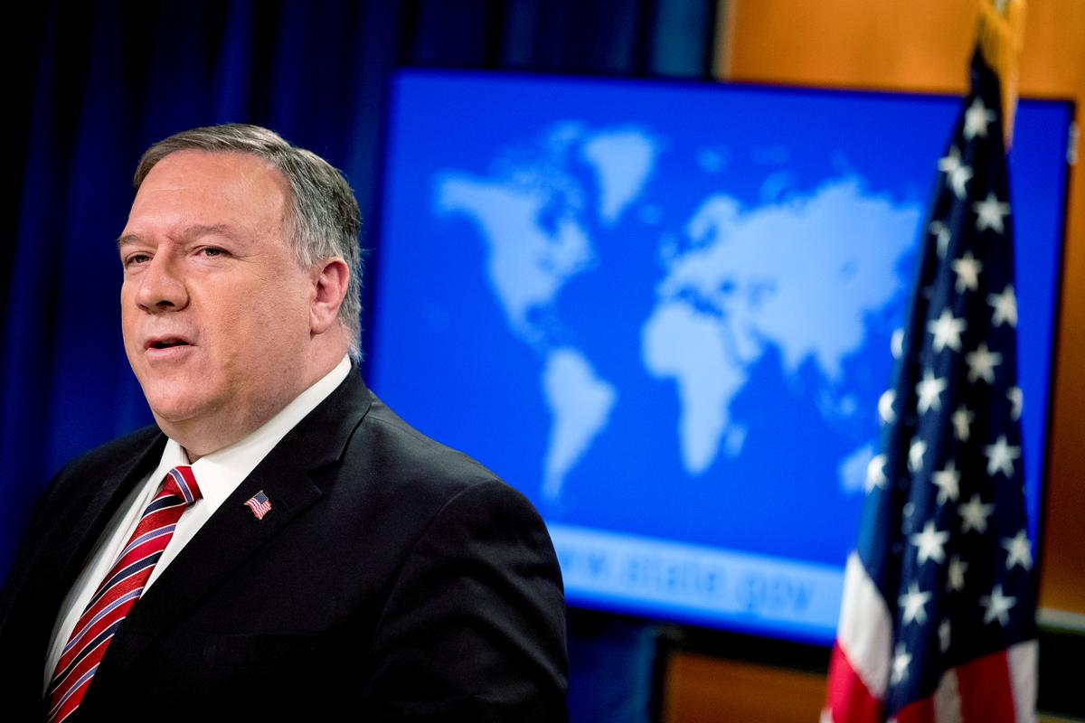 who-says-pompeo-remarks-on-virus-origin-'speculative',-seeks-data