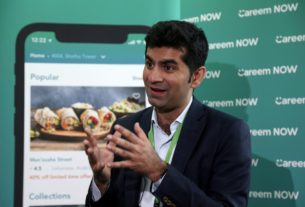 uber's-middle-east-business-careem-cuts-31%-of-workforce