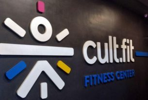 fitness-group-cure.fit-lays-off-employees,-mulls-all-digital-move:-sources