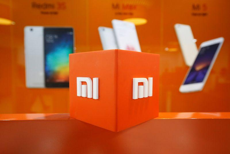 xiaomi-to-roll-out-new-e-commerce-service-in-india-to-boost-sales-during-lockdown