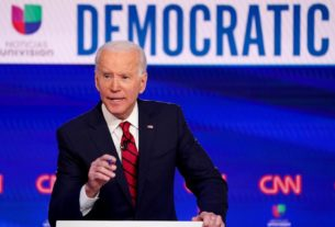 biden-announces-new-policy-efforts-aimed-at-black-voters