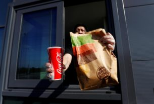book-a-table-for-fast-food?-burger-king-trials-post-lockdown-app-in-italy