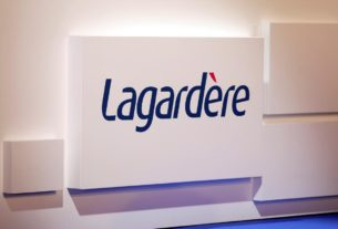 france's-lagardere-sees-off-activist-amber-in-shareholder-showdown