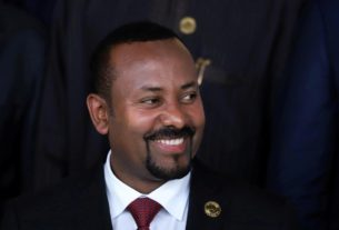 ethiopia's-tigray-region-eyes-election-in-challenge-to-national-unity