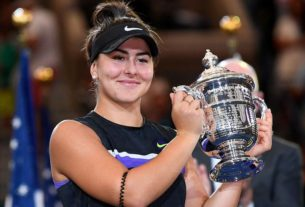 us-open-winner-andreescu-stays-focused-on-becoming-world-no.-1