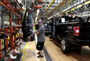 the-magic-word-for-detroit-automakers-is-trucks
