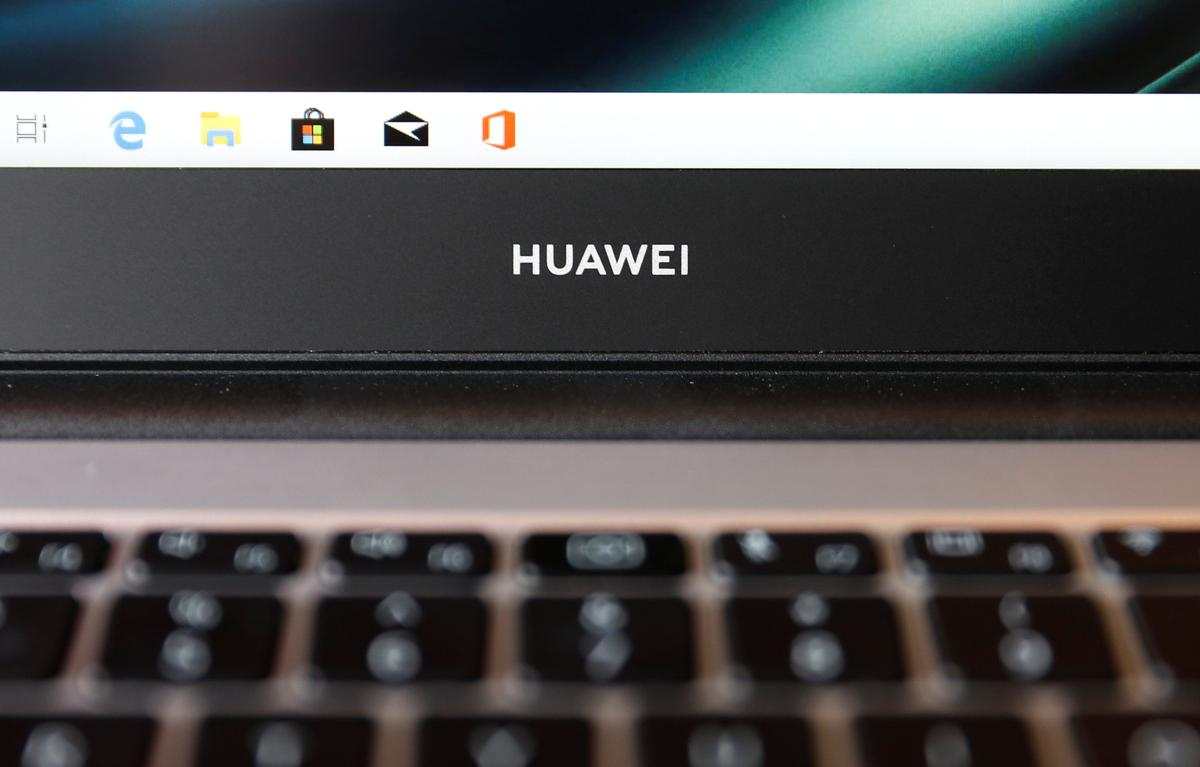 us-drafts-rule-to-allow-huawei-and-us.-firms-to-work-together-on-5g-standards:-sources
